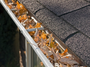 Gutter Cleaning Ballston Spa Clifton Park Saratoga Springs Ny Northway Seamless Gutters